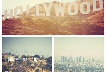 HollyWood*Stars