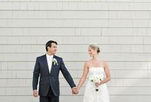 Wedding Ideas / by Randa Bloomer