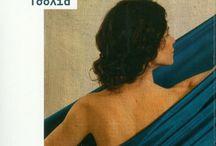 Οι καλύτερες ποιητικές συλλογές 2015