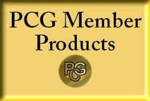 Professional Crafters Guild Members / Welcome to the PCG members board! This board is for our members to pin their creations for sale. If you are a registered member of the Guild please let us know your Pinterest details so that we can add you. www.procraftersguild.com / by ProCraftersGuild