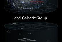 Astronomie / Imagini