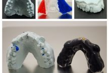Jacked Up Teeth! / Nobody has a perfect set of chompers!