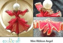 Ornamenti Con Angeli