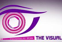 Video production company in delhi