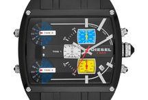 Herren Uhren / Luxus Uhren von Top Marken Artikel bestellen - Riesen Auswahl an Namhaften Marken zu güsntigen Preisen bei MyRich.de