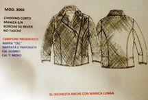 """CERALACCA ANTEPRIMA PRIMAVERA 2015 / SUL FINIRE DELGLI ANNI '70 NSCA NELLA ZONA DELLA RIVIERA DEL BRENTA,LA STORICA """"MICHEL SRL"""",AZIENDA LEADER NELLA PRODUZIONE DI CAPI ARTIGIANALI IN PELLE.IL RECENTE INCONTRO TRA L'AZIENDA E DUE RICERCATORI DI MODA DA INIZIO AL PROGETTO """"CERALACCA"""",PENSATO E CUCITO INTERAMENTE IN ITALIA,CON L'OBBIETTIVO DI UNIRE ALLA PASSATE ESPERIENZE SARTORIALILE ATTUALI RICHIESTE DI UN MERCATO SEMPRE IN EVOLUZIONE."""