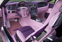 luxus autok