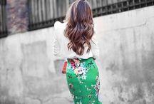 φορέματα καθημερινά