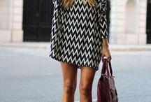 Dress to impress / Outfits nd stuff