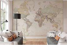 Haritalar