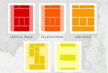 webdesign_colors