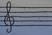 Musica / by Francesca Calo
