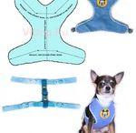 Одёжка для собак