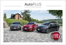 Fiat Tipo / Fiat Tipo, Salon Fiata w Gdańsku Centrum motoryzacyjne Auto Plus. Fiat Gdańsk