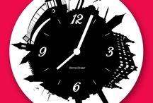 ea saat tasarımı