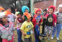 CURSO DE VERANO 2015 / Imágenes y videos del Curso de Verano GAM 2015 para niños de 6 a 13 años.  ¿Quieres ver las VISITAS y los DIAS TEMÁTICOS?  Copia y pega en tu navegador el siguiente enlace:  https://www.pinterest.com/cursogam2015/