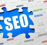 SEO Mastery / by Five Stead