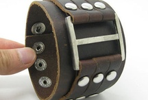Couple Bracelets / by Bracelets
