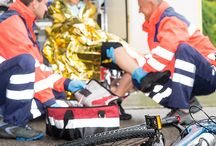 Bicycle Accident Lawyer / Call West Coast Trial Lawyers today, toll free at (888) 888-WCTL (9285) to discuss your case.