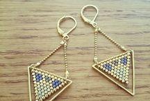 France bijoux