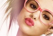 Selena Gomez Photoshoot
