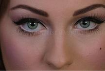 My makeup artistry / dgmakeup.gr - my makeup artistry