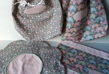 Coisas da Luciana / Costura Criativa - trabalhos artesanais em tecido  #feitoemelhorqueperfeito https://www.instagram.com/coisasdaluciana/