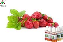 Dekang E-liquids / Hieronder vind u ons aanbod aan liquids. Staat uw smaak of nicotine sterkte er niet tussen laat het ons weten!