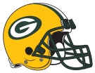 All things Green Bay Packers / by Janet Paul