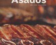 Mis libros y recetas de cocina / recetas ,tips y libros de cocina.