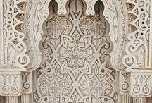 arhi details