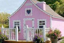 Smukke huse beatiful houses