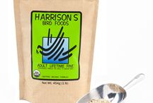 Products - Harrisons