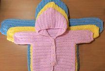 Dzieci - ubranka, ozdoby