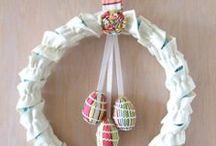 wreath (coroas)