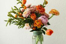 Flower Love.