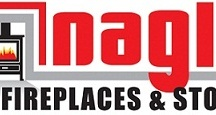 Nagle Fireplaces and Stoves