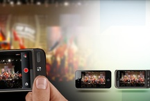 Mobile Video Streaming