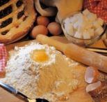 milk n egg free for juju