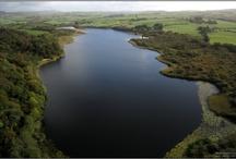 Lake Abisdealy