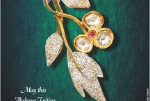 II       Akshaya Tritiya         II / special offer on Akshaya Tritiya.. Get 70% off  Making Charges on Diamond Jewellery & 30% off Making charges on Gold Jewellery. T & C apply.