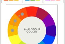 Color Theory ♤