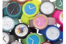 O' clock fullspot