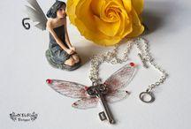 jewellry to love / jewellry
