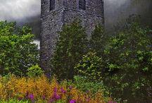 Ireland-wonderland :-)