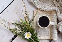 coffe/café