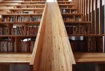 Our Library Brethren