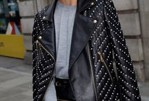 Olivia Palermo chic style / OP incredible style