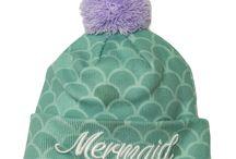awsome, cute, funny hats