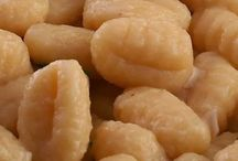 proteine pure